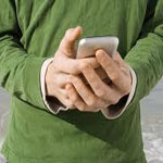 Le prix des cartes de recharge téléphonique et des tickets du péage aux autoroutes s'élève !