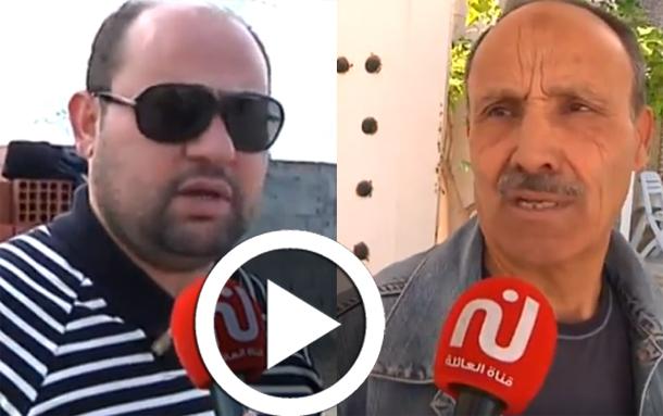 En vidéo- Conteneur plein d'armes : Témoignages des voisins de l'homme d'affaires belge