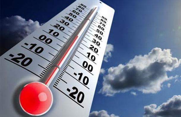 Météo : Températures entre 12 et 16°C et quelques pluies sur le centre et le sud cette nuit