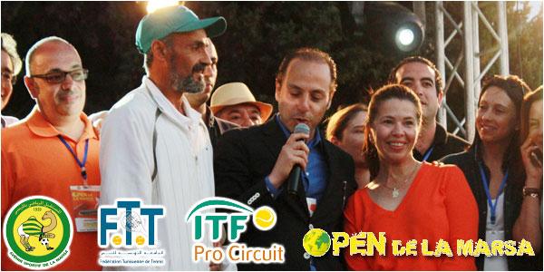 En vidéos : Soirée Open de la Marsa en partenariat avec Italcar
