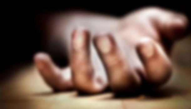 Un individu soupçonné de terrorisme tente de se suicider avec du raticide