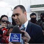 Arrestation de 32 terroristes planifiant de terrifiants attentats