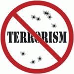 مؤشر الإرهاب 2014: خمس دول مسؤولة عن 82% و4 منظمات هي الأعنف
