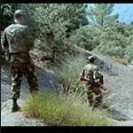 Mort de 4 émirs dont le chef de Daech Algérie à Bouira