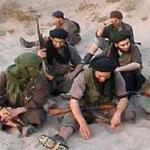 وزارتي الدفاع والداخلية : المجموعات الإرهابية تستفيد ممّا تروجه وسائل الإعلام