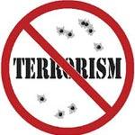 ANC : La loi de lutte contre le terrorisme sera votée avant le 8 novembre
