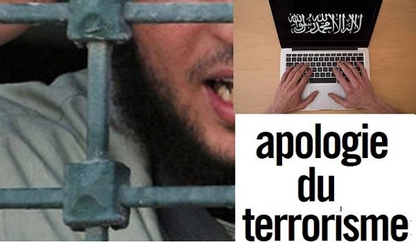 Un homme repéré sur internet glorifiant Daech à Kairouan