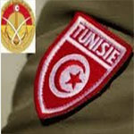 L'Armée Nationale stoppe une attaque terroriste à Jebel Mghila