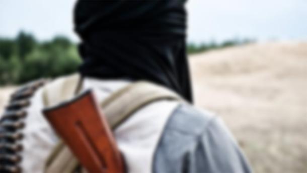 Un terroriste algérien qui projetait un attentat contre un avion tué en Syrie