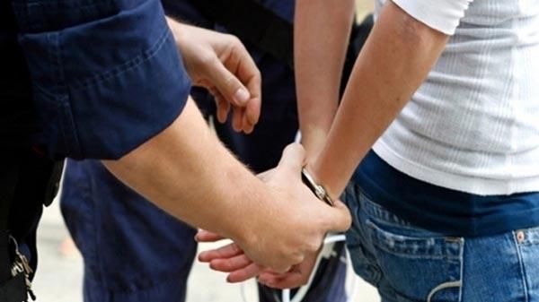 بن عروس : سلفي تكفيري يعتدي بالعنف على المدير الجهوي للشؤون الدينية