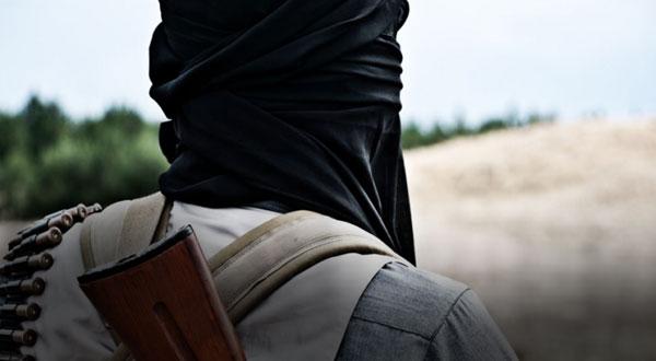 تونس الأولى عالميا في عدد الإرهابيين المفتّش عنهم دوليا