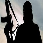 هذه هوية الإرهابيين الذين تسلمتهما تونس من الأمن الليبي