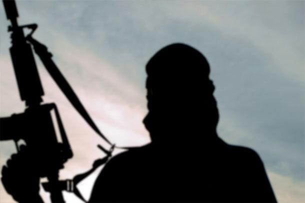 Un djihadiste français remis à la France par la Turquie