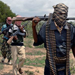 Trois djihadistes présumés, dont deux liés au dossier Merah, arrêtés à Orly