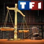 Un Algérien, présenté comme un terroriste, poursuit TF1