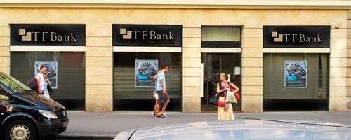 tfbank-201213-1.jpg