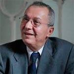 Par faute de documents juridiques, Tahar Ben Hassine n'a pas été arrêté