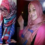 التحالف الديمقراطي يطالب وزير الداخلية بفتح تحقيق جدي في ملابسات مقتل الفتاتين بالقصرين