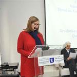 Sciences Po Tunis annonce le démarrage d'un Think Tank d'élite