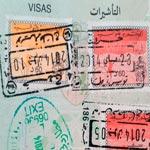 Un nouveau timbre pour les grands voyageurs de 1000 dt