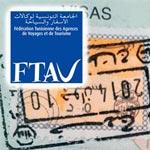 La FTAV désapprouve la date d'entrée en vigueur de la taxe touristique