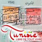 Officiel : Entrée en vigueur du timbre de 13 Euros le 1er Octobre
