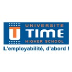 Vidéo : TIME UNIVERSITE internationalise son offre de formation
