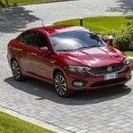 La nouvelle Fiat Tipo prochainement en Tunisie