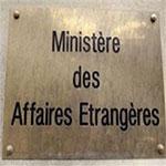Réouverture du consulat général de la Tunisie en Libye