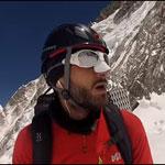 Tahar Manai défie l'Everest : il compte y planter le drapeau national, en mai prochain