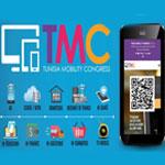 Tunisia Mobility Congress, l'événement des solutions et applications mobiles dédié aux entreprises & utilisateurs