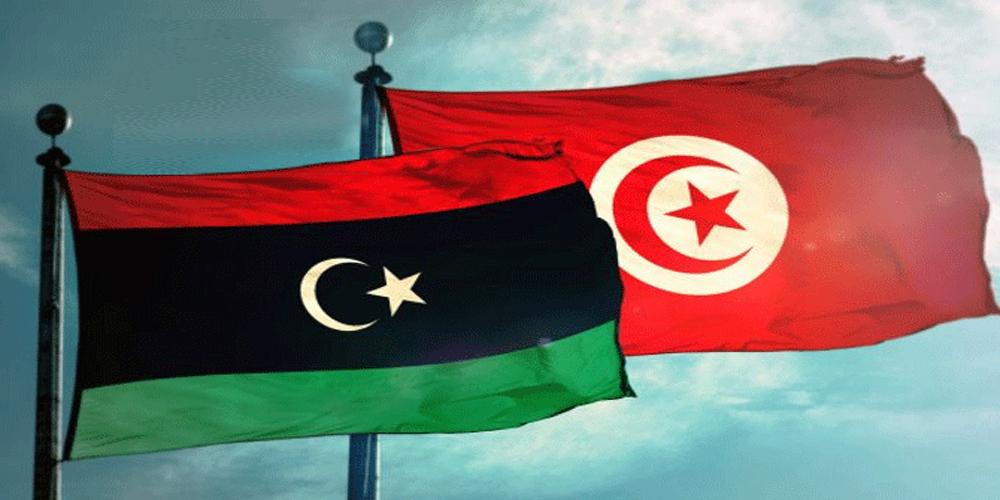 Le dialogue libyen se poursuivra en Novembre à Tunis