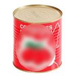 رئيس منظمة الدفاع عن المستهلك : الإنشغال بالانتخابات أدى إلى ارتفاع أسعار معلّبات الطماطم 