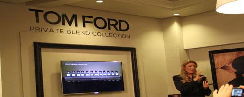 tomford-2511-1.jpg