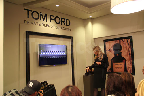 tomford-2511-2.jpg