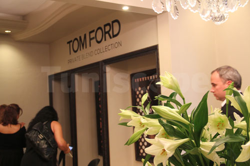 tomford-2511-4.jpg