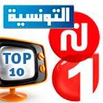 Classement TOP 10 des émissions les plus suivies pour Ramadan 2014