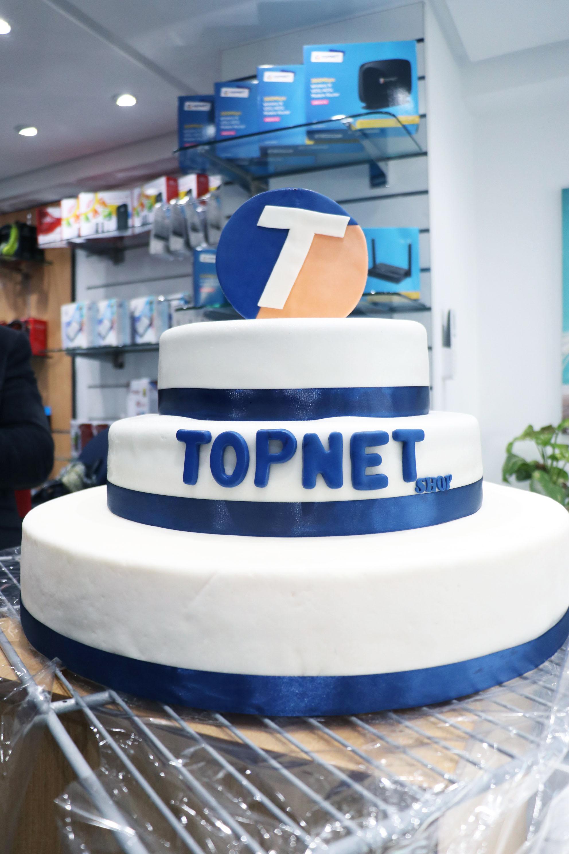 topnet-kef-54.jpg
