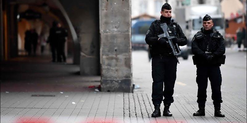 Quatre Tunisiens jugés pour terrorisme en Italie