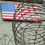 Des psychologues américains refusent de prendre part à des interrogatoires de suspects du terrorisme