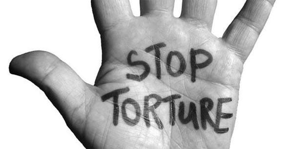 La mise en place des lois incriminant la torture, une nأ©cessitأ© pour la dأ©mocratie, affirme la directrice de l'OMCT