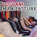 TOSCANI ouvre une nouvelle usine pour l'export avec 2000 poste à créer