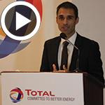 En vidéos : Total Tunisie annonce l'acquisition de l'activité GPL de SAGAZ