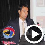 En vidéo : Matthieu Langeron explique la vision du Digital au service des clients de Total Tunisie