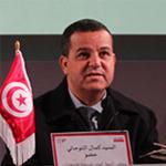 L'ISIE : Nous avons uniquement interdit les attroupements dans les cours des centres de vote