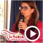 En vidéo : Amel Karboul donne tous les détails sur la stratégie 3+1 du Tourisme