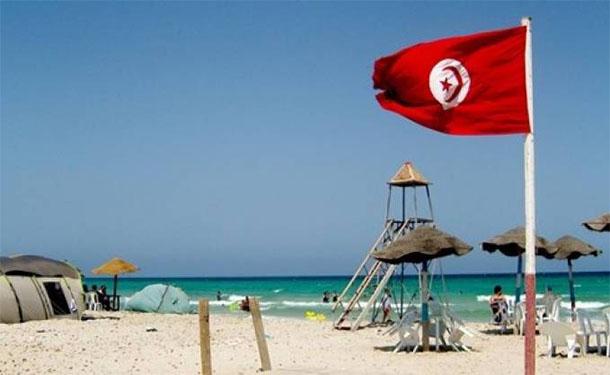 Tourisme…Pourquoi les algériens préfèrent la Tunisie : La presse algérienne explique
