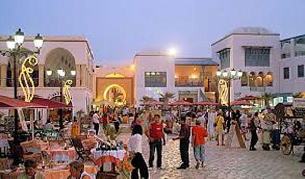 Tourisme : La Tunisie à la reconquête du marché français