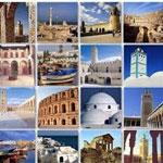 Tourisme : la Tunisie en baisse, la Grèce en profite