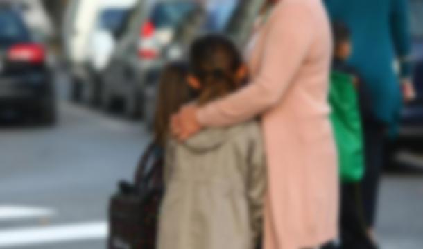 Gafsa : Une touriste algérienne et ses deux enfants portés disparus
